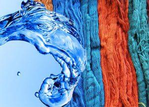 textile-chemicals