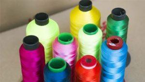 textile-sep-356_2656_356