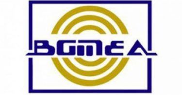 bgmea-logo_9
