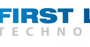 final-logo-firstline_large_no-r