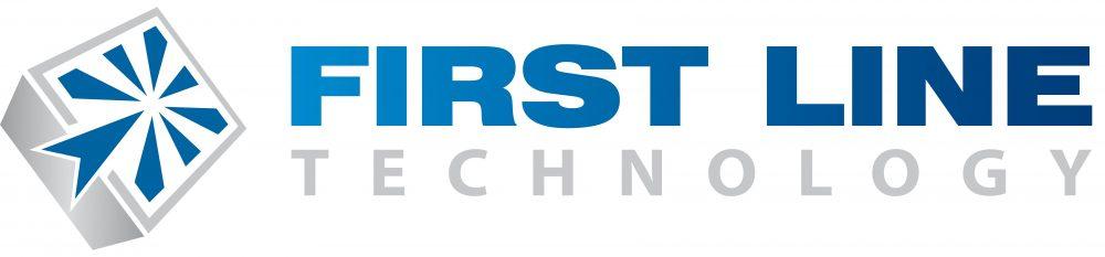 final-logo-firstline_large_no-r