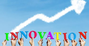 innovation-growth