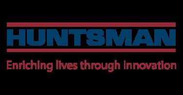 huntsman-logo-vector