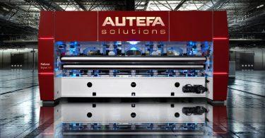 autefa-solutions-needle-loom-fehrer-stylusone
