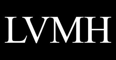 lvmh-logo