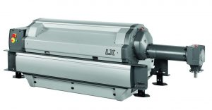 lx-electronic-jacquard-machine