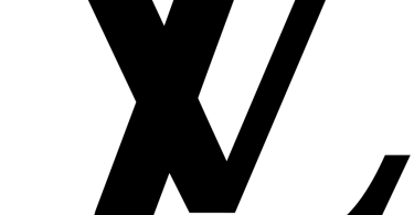 logo-for-feature-image