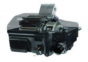 s3260-electronic-rotary-dobby