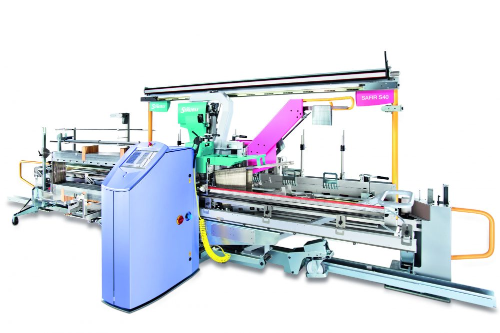 safir-s40_automatic-drawing-in-machine