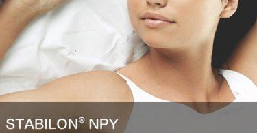 stabilon-npy