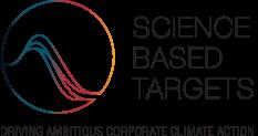science-based-target