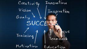10-top-tips-successful-entrepreneurs