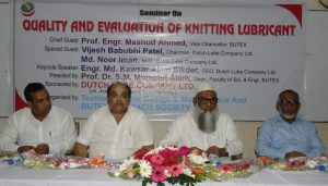 dlcl-seminar