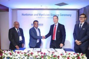 huntsman_viyellatex-signing-ceremony
