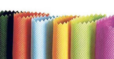nonwoven-sector