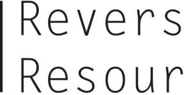 reverseresources_logo