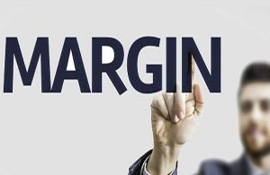 profit-margin-cover-1024x538