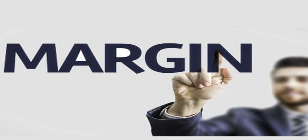 profit-margin-cover-1024x538