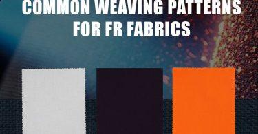 flame-retardant-fabric