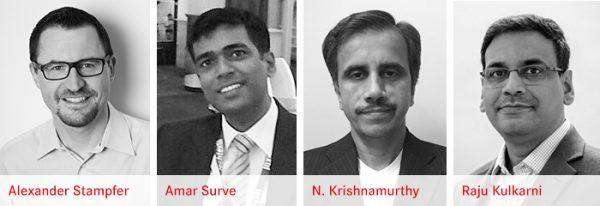 autefa-solutions-team-india