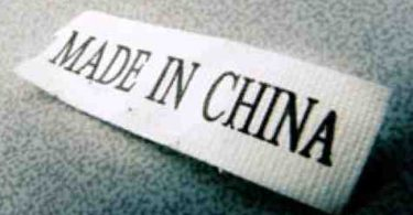 china-apparel-sourcing