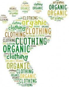 eco-clothing