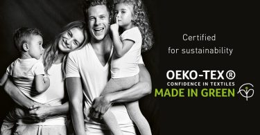 made-in-green-by-oeko-tex_-establishes
