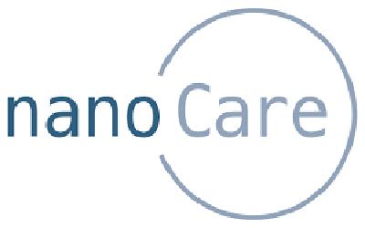 nano-care-logo