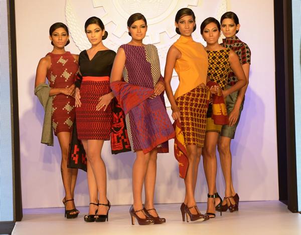 sri-lankan-apparel-industry