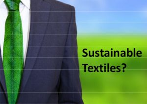 sustainability-and-pricing