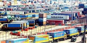 container-congestion-at-chittagong-port