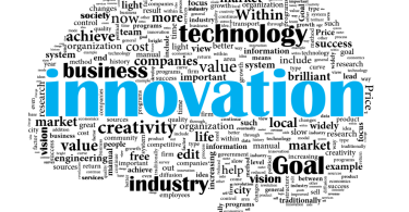 innovation-png-clipart-990x707