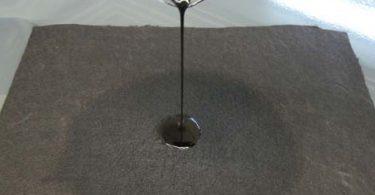 oil-absorbent-mat