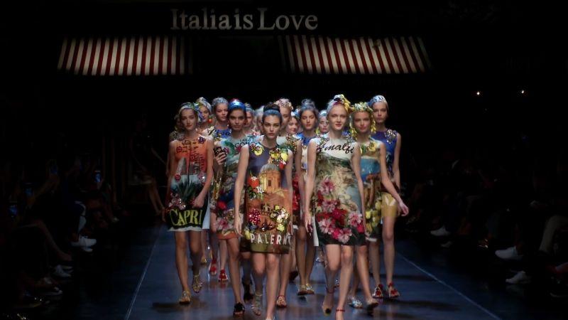vogue_dolce-gabbana-spring-2016-ready-to-wear
