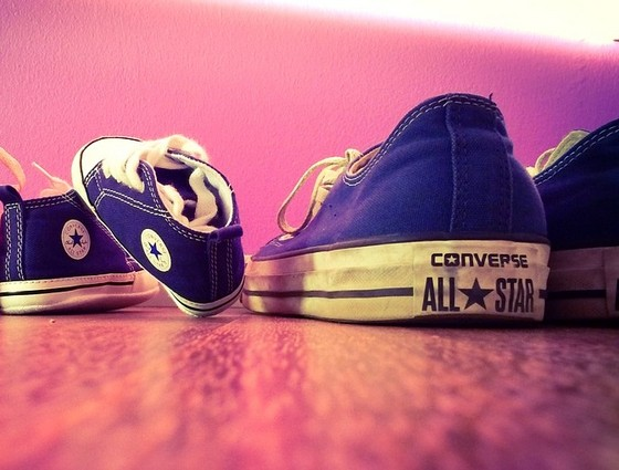 10-converse