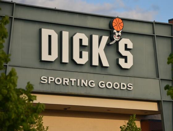 3-dicks-sporting-goods-dks
