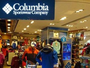 8-columbia-sportswear