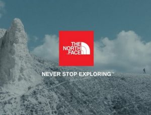 9-northface