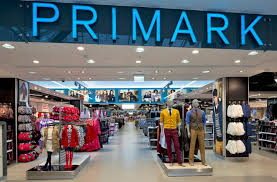 primark-stores