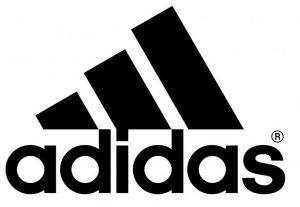 adidas-image