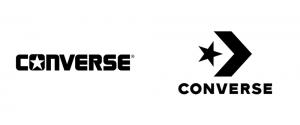 converse_logo