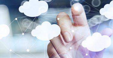 lectra_cloud_applications