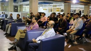 audience-in-the-seip-launching-event