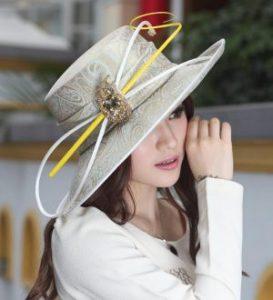 hat-fashion