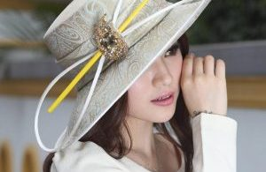 hat-fashion