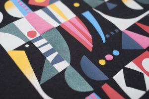 sanna-annukka-t-shirt-design-pmw-detail-3