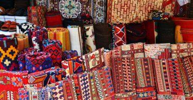 carpets-market-21967894