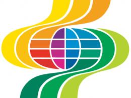 itma-logo