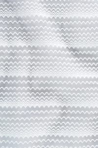 karl-mayer-net-fabrics