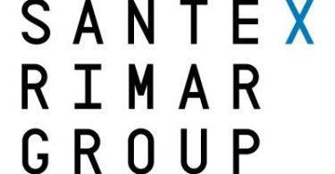 santex-rimar-logo